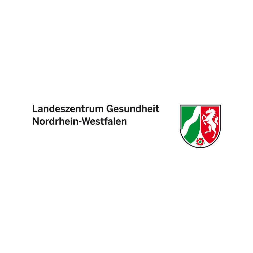 Landeszentrum Gesundheit NRW
