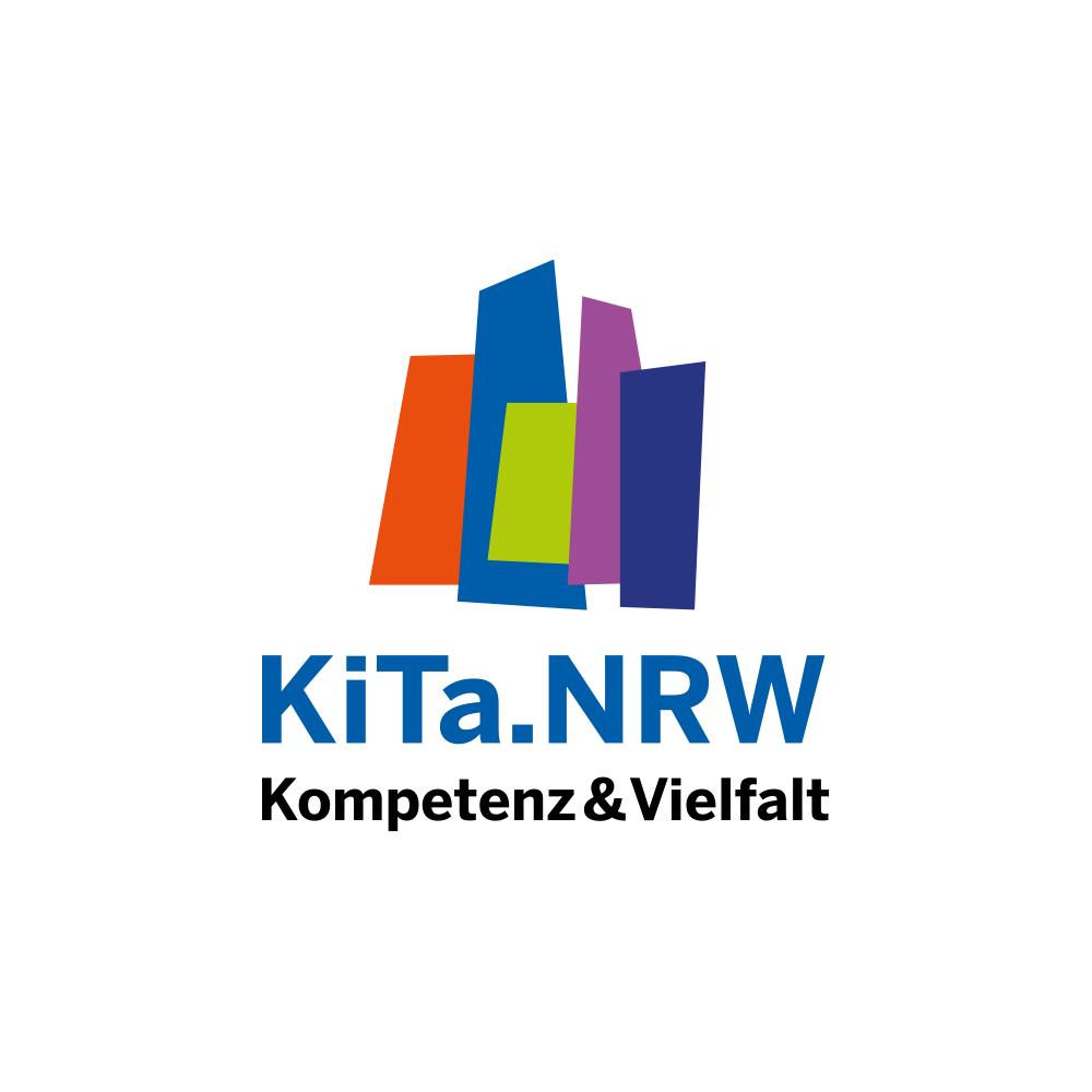 Kita-Portal NRW