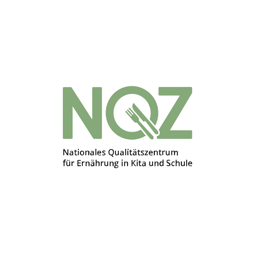 Nationales Qualitätszentrum für Ernährung in Kita und Schule